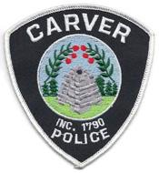 carver-police