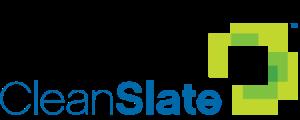 clean-slate
