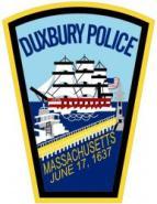 duxbury-police