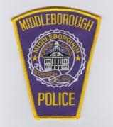 middleboro-police