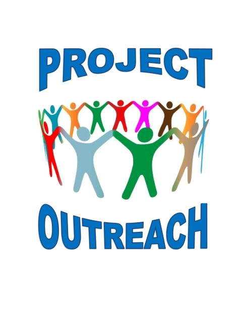 outreach-logo-2