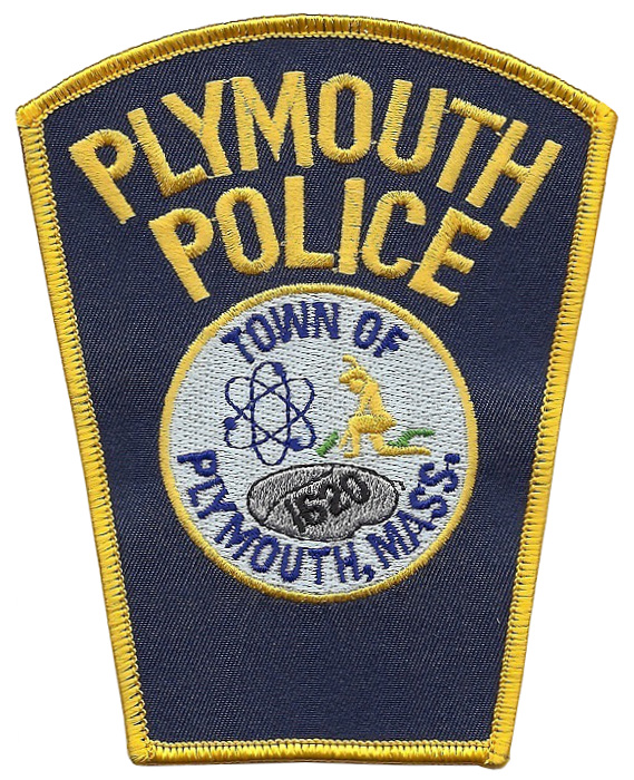 plymouth-police