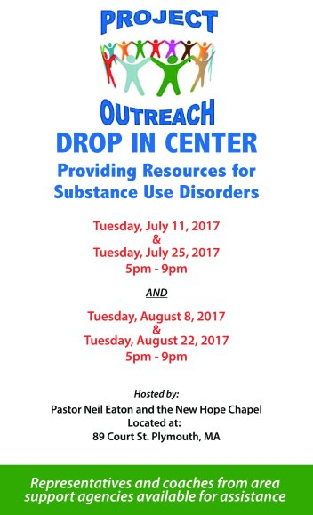 Project_Outreach_Poster_July-August