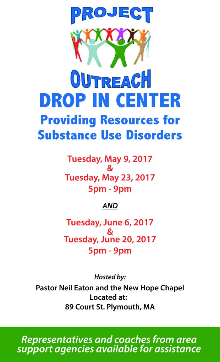 Project_Outreach_Poster_May-June