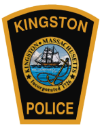 kingston-patch-copy