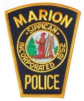 marion-police