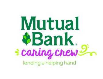 mutual-bank-cares-logo_tagline