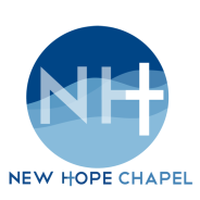 new-hope-chapel