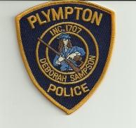 plympton-copy