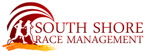 ssrm_web_logo_transparentbackground