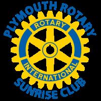 sunrise_rotary_logo