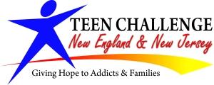 tcne-nj-logo