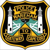 warehampd-patch